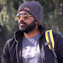 deepak murthy