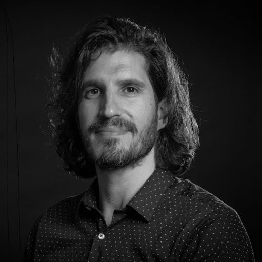 Pablo Cortes