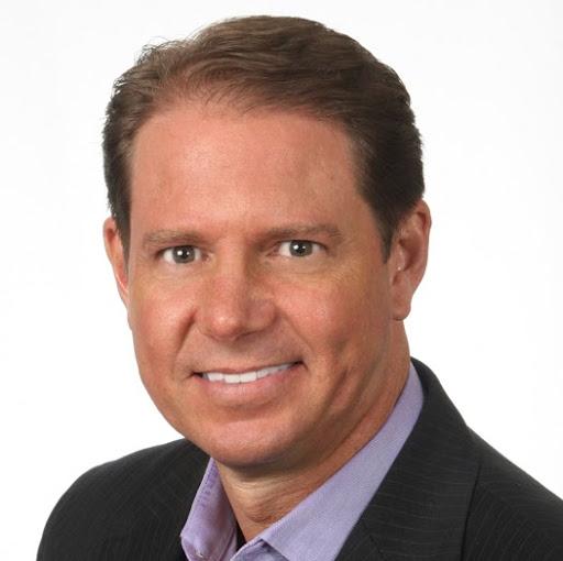 Craig Ross