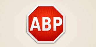 adblock_main.png