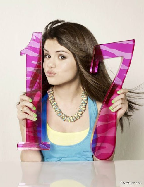 selena gomez 2011 who says. selena gomez 2011 photoshoot.