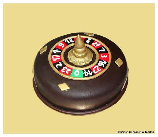 Roulette Taart.jpg