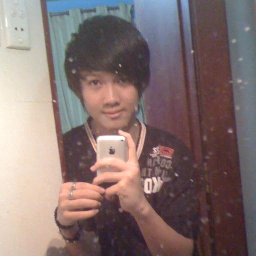 Ty Lang Photo 18