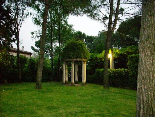 Trattoria Lovise, Via Guglielmo Marconi, 22, 36030 Costabissara Vicenza, Italy