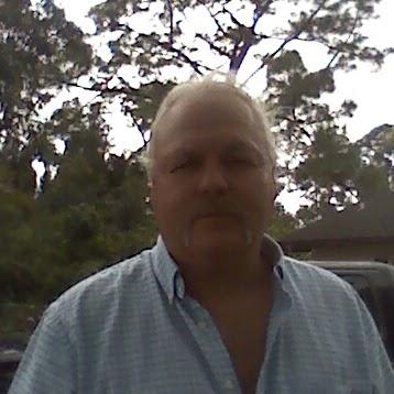 Eugene Larson