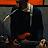 gesit ppgcrb avatar image