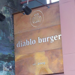 Diablo Burger's profile photo