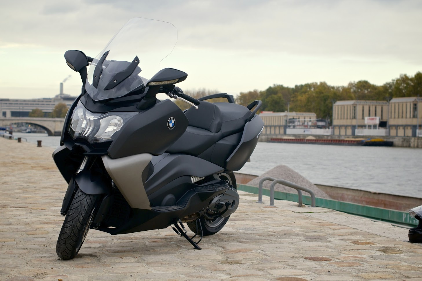BMW C 650 GT Sonic Grey  - Page 2 C650GT+14