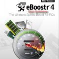 Menambah Ram Komputer Dengan Flashdisk Menggunakan Eboostr