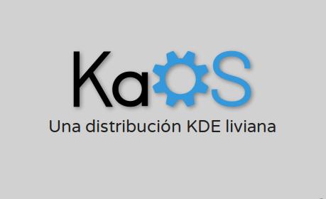 kaos_2014_11.png