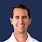 TRAVIS WINTER avatar image