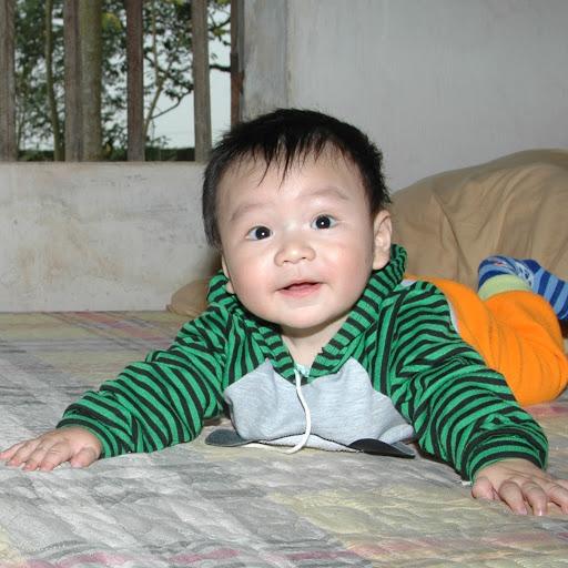Thuan Ta Photo 20