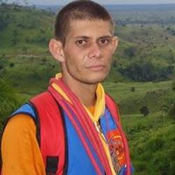 RAPHAEL A. R. GUSMÃO