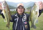 14位 岡村洋介(河B28) 3本 1,320g 2011-10-14T04:55:48.000Z