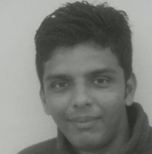 Tony Patel