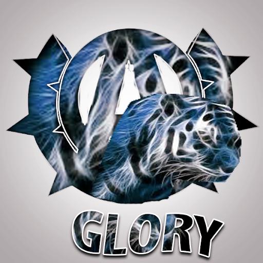 <b>Aegis</b> Glory