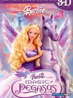 Xem phim Vũ �iệu 12 Công Chúa | Barbie in the 12 Dancing Princesses full HD