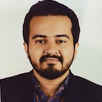 Profile picture of milan modi