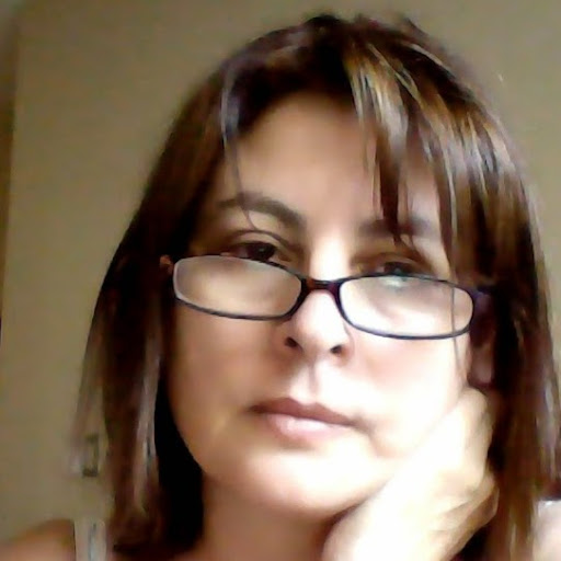 Ana Dguez