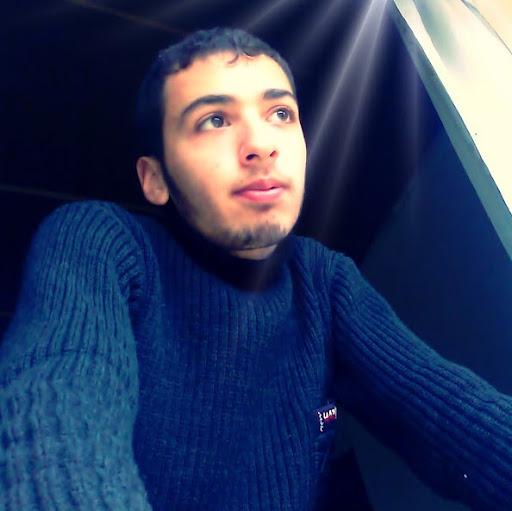 Mehmet Bahar Photo 5