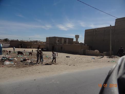 marrocos - Marrocos e Mauritãnia a Queimar Pneu e Gasolina - Página 6 DSC05982