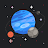 Hrishi U avatar image