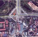 Mua bán nhà  Cầu Giấy, ngõ 3 Nguyễn Khánh Toàn, Chính chủ, Giá 6.6 Tỷ, Chính chủ, ĐT 0983319725