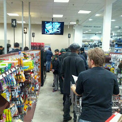 Micro Center Yonkers-New York City's profile photo
