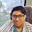 ShanShan YT avatar image