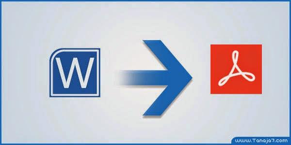 الحلقة 62: كيفية استعمال برنامح تحويل ملفات PDF إلى Word