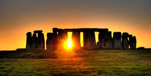 solsticio_de_verano_en_Stonehenge