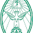 antonio sapuppo avatar image