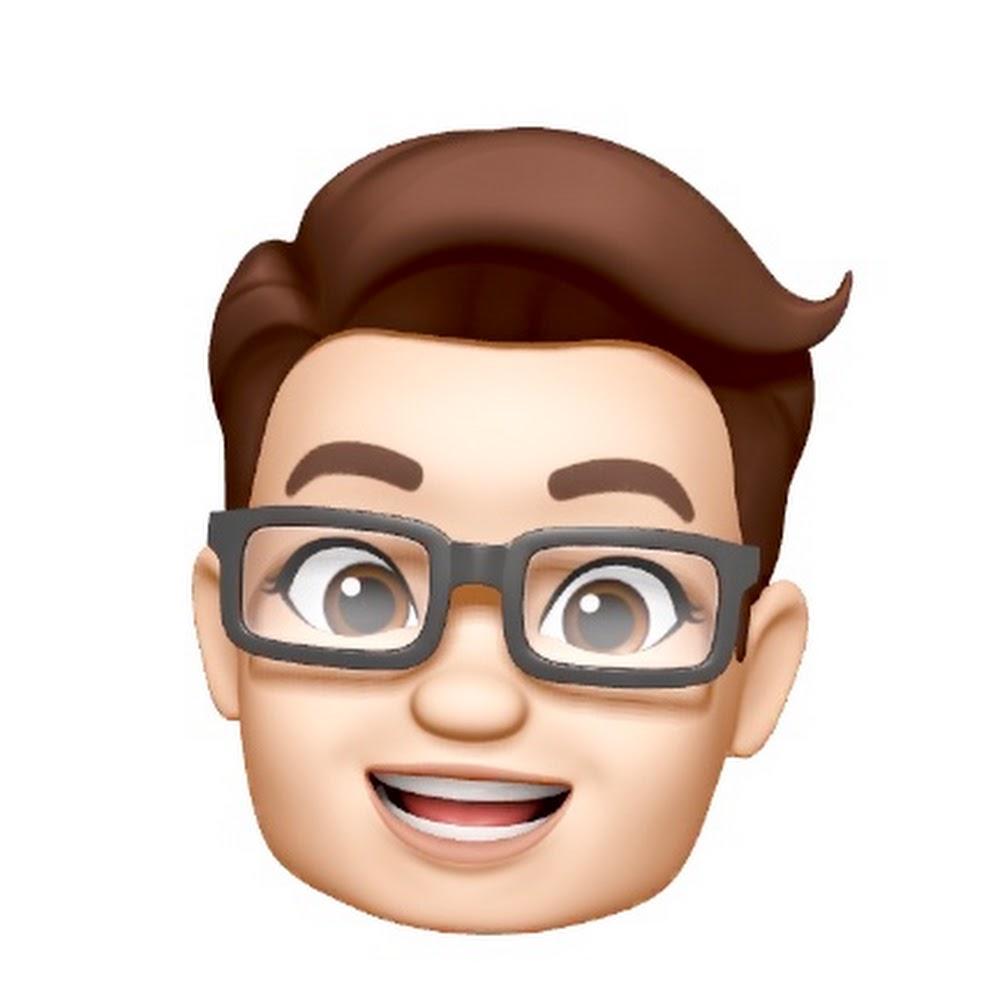 한기용 avatar