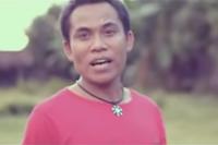 Lirik Lagu Bali Dek Doank - Laklak Gula Bali