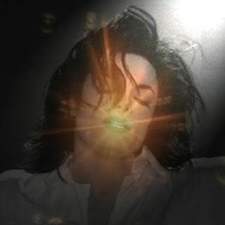 Michael para sempre!! Blog3ba