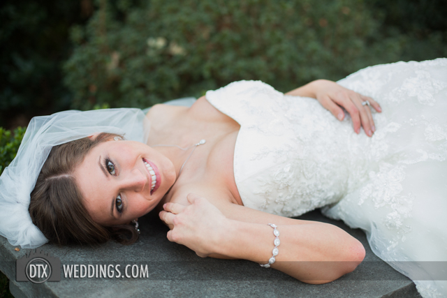 wedding photography Dallas