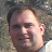 Brian Cotter avatar image