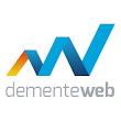 Dementeweb
