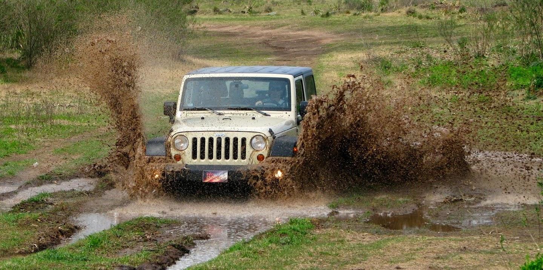 Jeep%2520Wrangler%2520%252809-09-2013%2529_4783.JPG