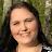 Kristen Iles avatar image