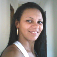 cristiane oliveira contact information