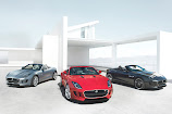 PARIS 2012 - Jaguar officialy announces world debut of the F-Type [VIDEO]