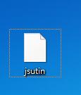 六、轉檔後的文件,尾檔沒有.XML是沒關係的。