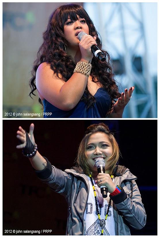 05/26/12 - Para Sa Inyo, Kapamilya! - Carson, CA - Page 2 588569569