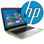 HP Stream laptop HP Stream   laptopuri şi tablete ieftine