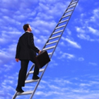 Post image for Combining Business & Pleasure as You Climb The Success Ladder