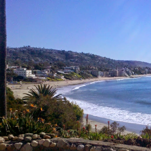 Tide Now Ca California Tides Sun And Moon Times Apps On Google Play