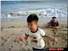 墾丁夏都沙灘酒店-海浪來襲
