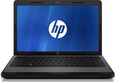 HP 2000z Series Review, Specs and Price - A new HP Entry Level