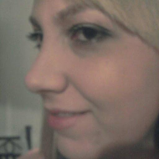Michelle Carrasquillo Photo 5